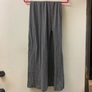 XS American Eagle Maxi Skirt